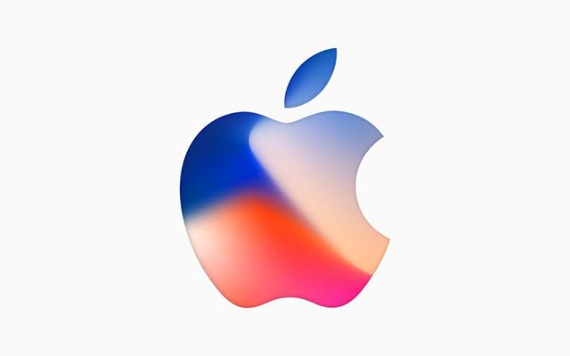 IPhone, iPad ve Mac uygulamaları birleşiyor 86